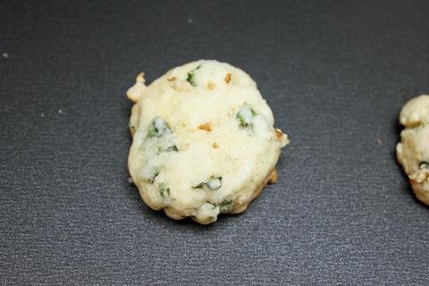 Sweet-Basil-Cookies-Cookie-Baked.jpg