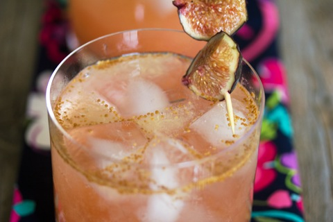 Sweet Fig Cocktail 3.jpg
