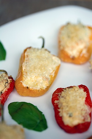 Sweet Pepper Poppers 5.jpg
