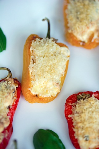 Sweet Pepper Poppers 6.jpg