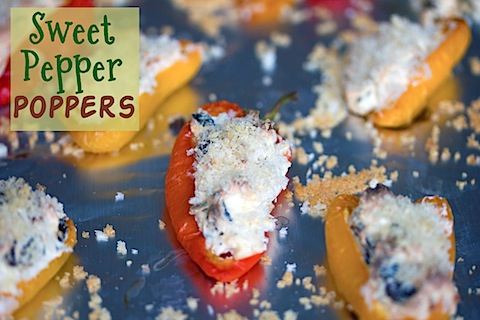 Sweet Pepper Poppers.jpg