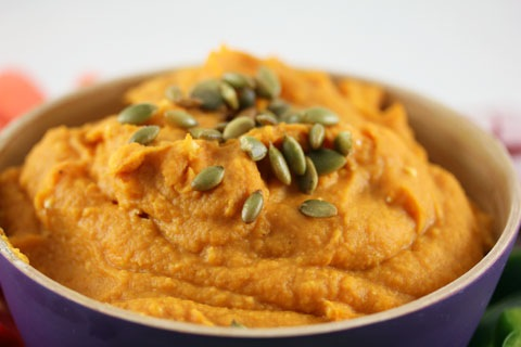Sweet-Potato-Curry-Dip-2.jpg