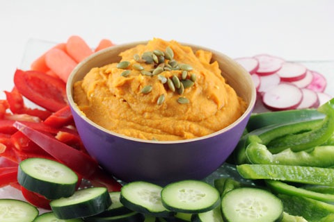 Sweet-Potato-Curry-Dip-5.jpg