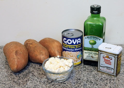 Sweet-Potato-Curry-Dip-Ingredients.jpg
