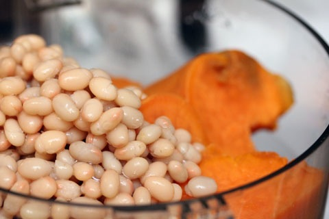 Sweet-Potato-Curry-Dip-white-beans.jpg