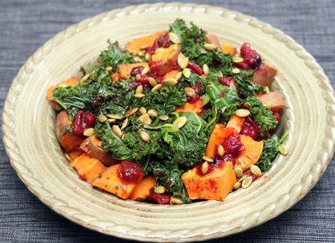 Sweet-Potato-Kale-Salad-2.jpg