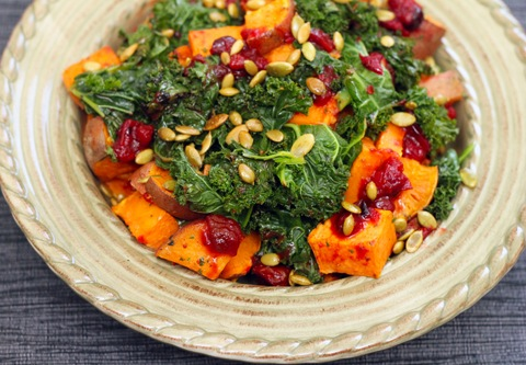 Sweet-Potato-Kale-Salad-5.jpg