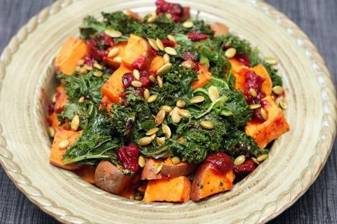 Sweet-Potato-Kale-Salad-7.jpg