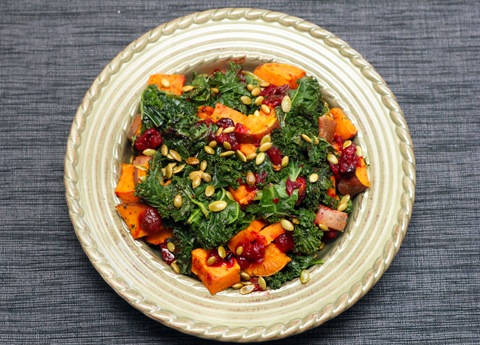Sweet-Potato-Kale-Salad-8.jpg