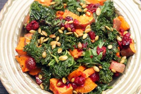 Sweet-Potato-Kale-Salad-9.jpg