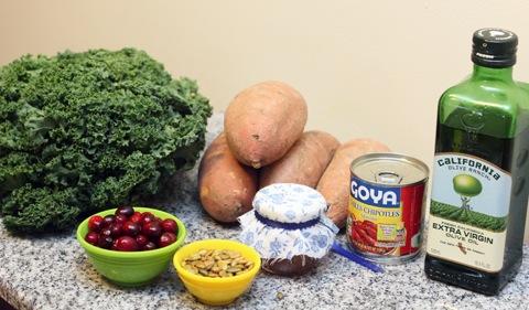 Sweet-Potato-Kale-Salad-Ingredients.jpg