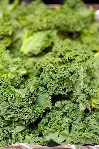 Sweet-Potato-Kale-Salad-Kale.jpg