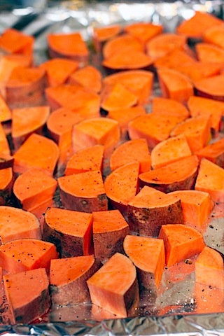 Sweet-Potato-Kale-Salad-Potatoes-Bake.jpg