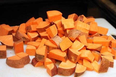 Sweet-Potato-Kale-Salad-Potatoes.jpg