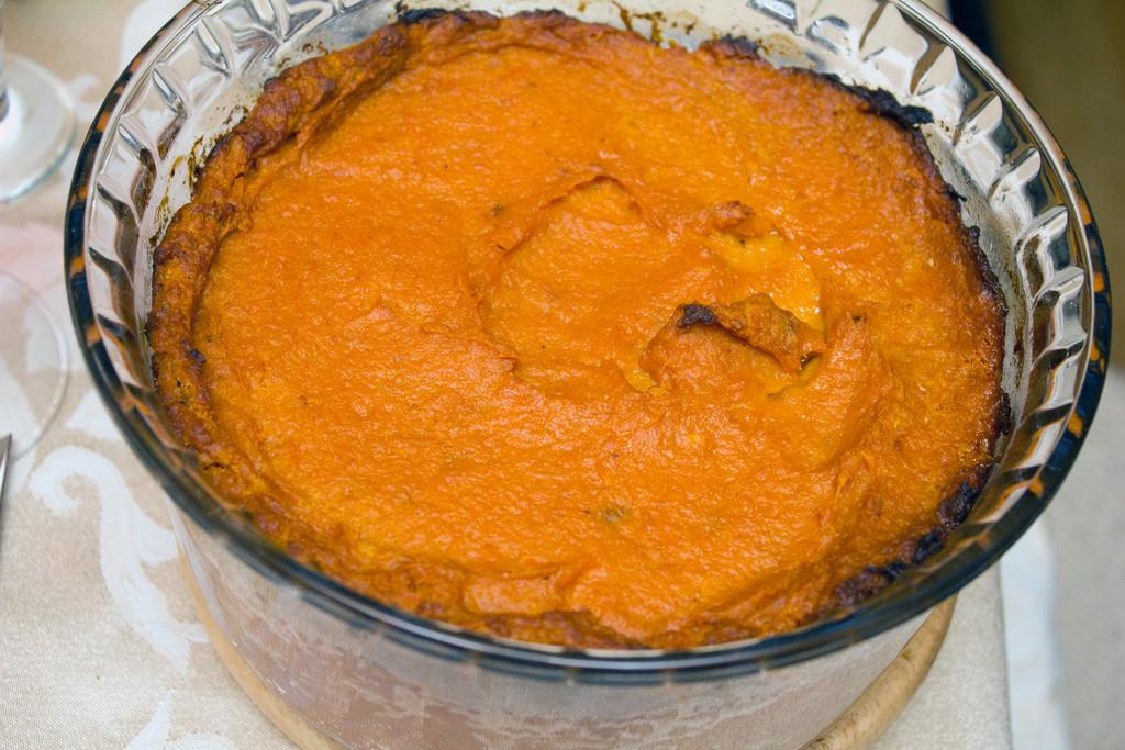 Sweet_Potato_Souffle