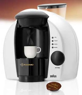 Gevalia Coffee Maker Does Not Work : You Might Need This: Tassimo
