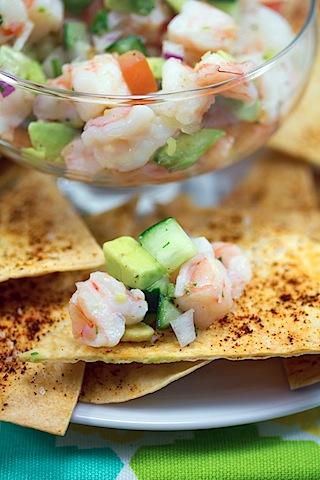 Tequila Shrimp Ceviche 10.jpg