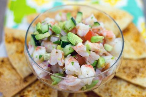 Tequila Shrimp Ceviche 2.jpg