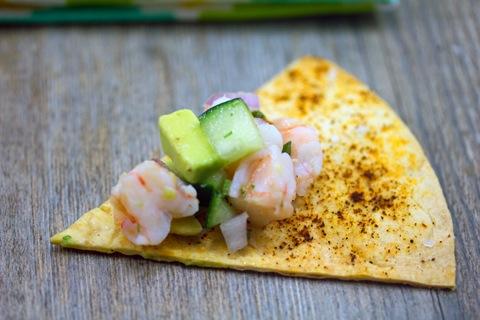 Tequila Shrimp Ceviche 9.jpg