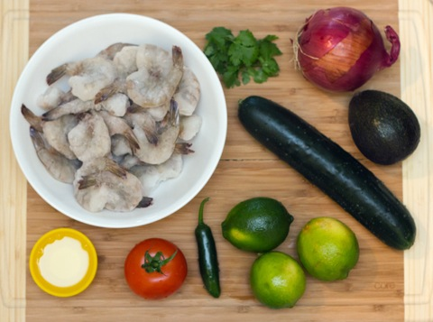 Tequila Shrimp Ceviche Ingredients.jpg