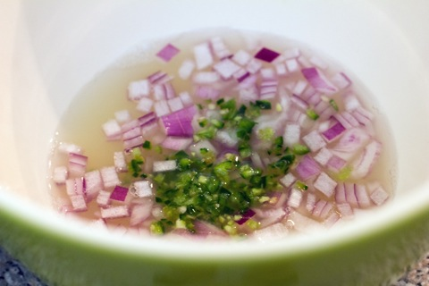 Tequila Shrimp Ceviche Lime Tequila.jpg