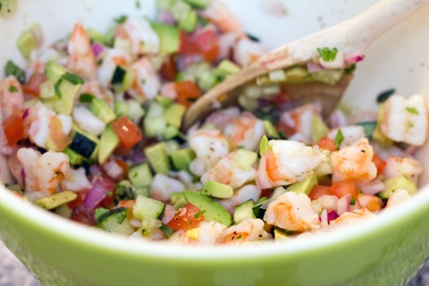 Tequila Shrimp Ceviche Mixed.jpg