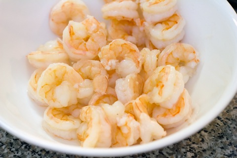 Tequila Shrimp Ceviche Shrimp Cooked.jpg