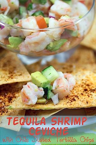 Tequila Shrimp Ceviche.psd