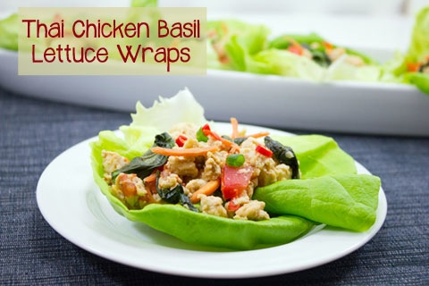 Thai Chicken Basil Lettuce Wraps 3.jpg