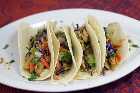 Thai Chicken Tacos with Peanut Sauce 12.jpg