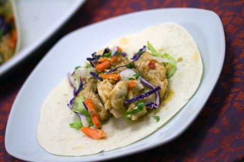 Thai Chicken Tacos with Peanut Sauce 2.jpg
