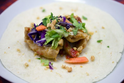 Thai Chicken Tacos with Peanut Sauce 5.jpg