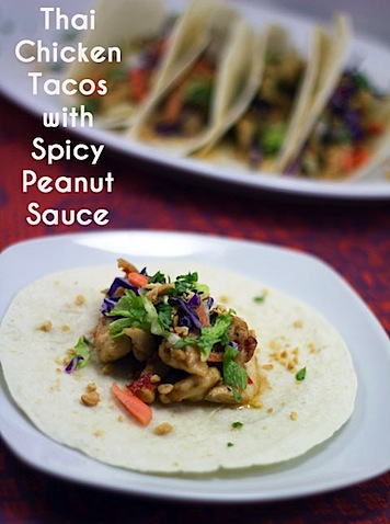 Thai Chicken Tacos with Peanut Sauce.psd