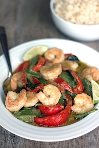 Thai-Style Curry with Shrimp, Bell Pepper, and Snap Peas 2.jpg