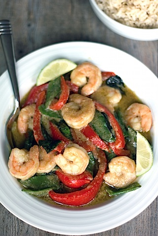Thai-Style Curry with Shrimp, Bell Pepper, and Snap Peas 4.jpg
