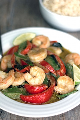 Thai-Style Curry with Shrimp, Bell Pepper, and Snap Peas 5.jpg