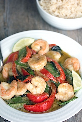 Thai-Style Curry with Shrimp, Bell Pepper, and Snap Peas 6.jpg