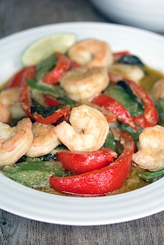 Thai-Style Curry with Shrimp, Bell Pepper, and Snap Peas 7.jpg