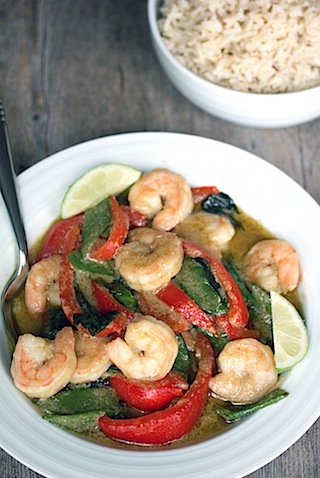 Thai-Style Curry with Shrimp, Bell Pepper, and Snap Peas 8.jpg