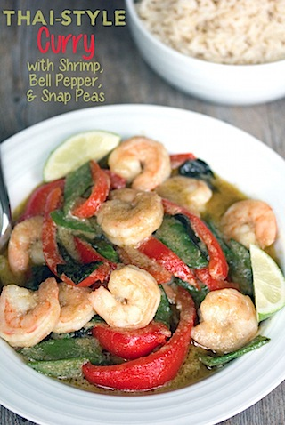 Thai-Style Curry with Shrimp, Bell Pepper, and Snap Peas.jpg