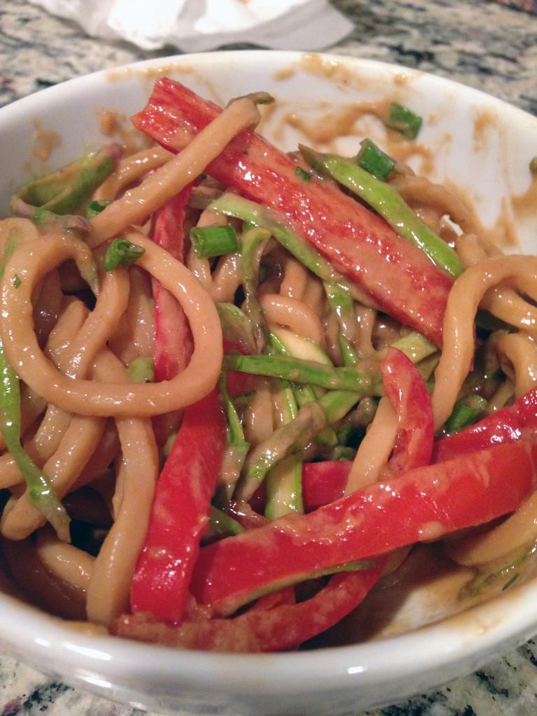 Thai_Noodles