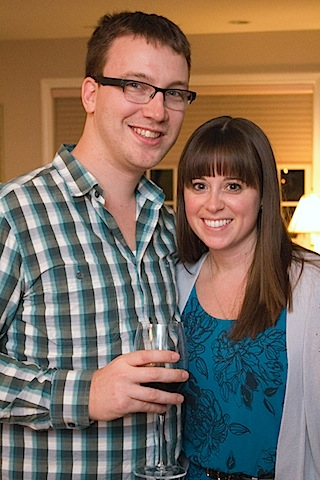 Thanksgiving- Adam and Beth.jpg
