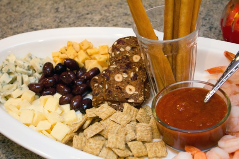 Thanksgiving- Appetizer 2.jpg