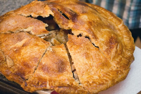 Thanksgiving- Apple Pie.jpg