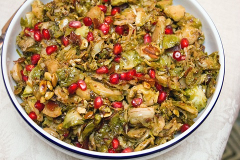 Thanksgiving- Brussels Sprouts.jpg