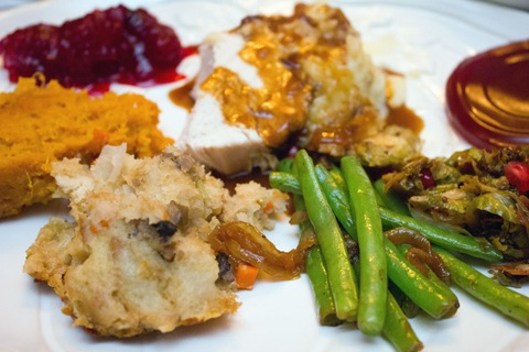 Thanksgiving- Dinner Plate.jpg