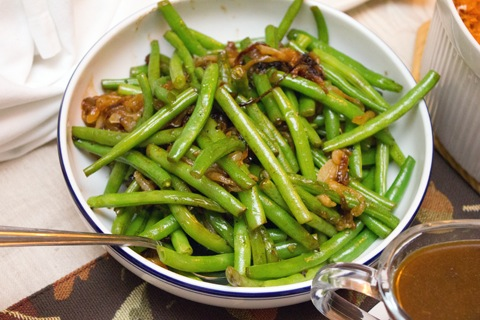 Thanksgiving- Green Beans.jpg