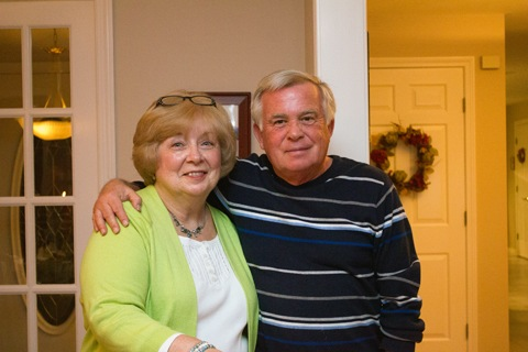 Thanksgiving- Mom and Dad.jpg