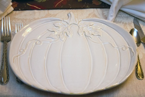 Thanksgiving- Pumpkin Plate.jpg