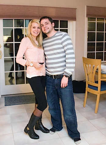 Thanksgiving- Sues and Chris.jpg